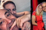 Hvězda Ordinace Martin Zounar (52): Zasnoubil se! Bude i miminko?