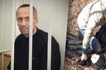 Sériový vrah Vlkodlak zabil desítky žen: Miloval pohled na jejich utrpení