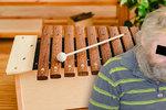 Důchodce kopl bezdomovci do xylofonu: Dostal ránu a zemřel! Do vězení nejde nikdo