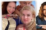 Veronika Arichteva oznámila konec ve Slunečné! Kvůli koronaviru