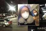 Nadávky i plivání. Evakuovaná Anna (25) prožila cestou domů peklo, do karantény jela vlakem