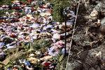 Kvůli děsivé sektě zemřelo 780 lidí! Za všechno prý mohla bývalá prostitutka a prapodivný kněz
