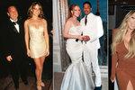 Mariah Careyová slaví 50: Muži ode mě utíkají, naříká