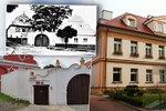 Kde vzaly jméno Bulovka nebo Palmovka? Usedlosti Prahy 8 odkrývají svá tajemství