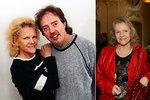 Vdovec po Evě Pilarové (†80) Jan Kolomazník: Vzal jsem si kartáček a už od ní neodešel!