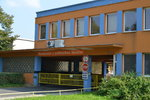 Česko hlásí druhého mrtvého ve spojitosti s koronavirem! Zanedbal prevenci, říká hygiena