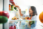 Co jíst při koronaviru? Tyto potraviny vám uleví