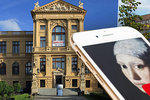 Pražská muzea a galerie v době koronavirové: Virtuálně si prohlédnete staré mistry nebo tipy bylinkářů