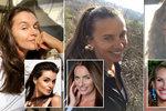 Koronavirus odhalil pravou tvář celebrit: Takové jsou, když se nedíváte!