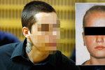"""Vrah Barborky z Kmetiněvsi trestu unikl: """"Zabijáků školou povinných"""" je ale mnohem více"""