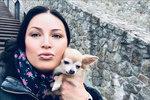 Ivana Christová prý našla lék na koronavirus: Tohle ho zabije!