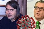 Soukromá divadla chtějí Zaorálkův konec. Ministr: Nejvíc křičí ti, co mají z kultury byznys