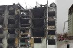 Drahá dohra tragického výbuchu paneláku: Češi pomohli zdarma, Slováci za 25 milionů!