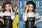 Rozzuřená Selena Gomezová: Ve hře zneužili její tvář! Společnost žaluje o 250 milionů