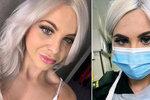 Mnoho nářku pro krásnou záchranářku (†23): Kolegové oplakávají náhlou ztrátu obětavé zdravotnice