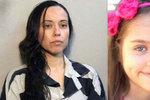 Matka unesla dceru od otce: Setkali se po 6 letech strachu!