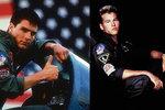 Hvězda Top Gunu Val Kilmer odtajnil: Pravda o mejdanech i rivalitě s Tomem Cruisem!