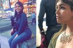 Brutální vražda dvou krásných žen: Někdo je zastřelil a podpálil v autě!