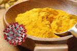 Superpotravinami proti koronaviru? Testy jasně ukázaly, jestli pomáhají