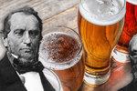 Pivaři, znáte je? Tihle dva pražští chemici ovlivnili vývoj českého piva! Jak?