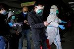 S koronavirem už navždy: Bude se vracet jako sezónní chřipka, říkají přední vědci