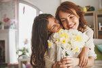 Den matek už příští víkend! 7 tipů, jak ho té své můžete udělat každý den!