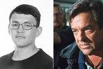 Kočner před soudem kvůli vraždě novináře Kuciaka: Šokující vyjádření o jeho snoubence a lítost?