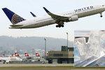 Letadla se vrací na oblohu: Se Smartwings jen v roušce, inspirují se i Američané