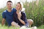 Lékaři řekli Adele Vinczeové děsivou diagnózu: Rakovina děložního čípku!