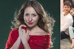 Tereza Bebarová má po vyhazovu z Ulice nové plány: Bude svatba!