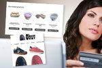 Nákupy z čínských e-shopů podraží. I za malé balíčky se bude platit DPH, návrh míří na vládu