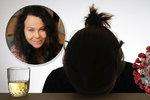 Pandemie přála konzumaci alkoholu u žen: Tenhle způsob pití je nejzrádnější, popsala odbornice!