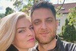 Nikol Štíbrová o novém partnerovi: Čekala jsem na něj s pozemkem!