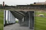 Muzeum paměti 20. století na Strahově? Stadion potřebuje rekonstrukci za více než miliardu