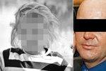 Tvář zastřeleného Maxima (†5): Máma ho našla vedle mrtvoly jeho otce!