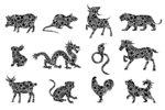 Horoskop na další týden: Opice ukončí krátkodobý vztah, Kohouti se dočkají finančního bonusu