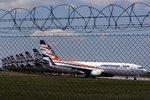 Pražské letiště po koronavirové krizi: Obnoví dalších 43 linek, i první dálkové do Dubaje a Dauhá