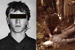 Postrach Prahy v 16 letech zabil tři ženy: Spartakiádního vraha dopadli před 35 lety