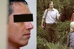 Mrazivá zpověď spartakiádního vraha: Kdyby mě nechytili, měl bych až 20 obětí!