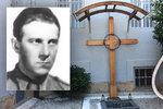 """""""Spravedlivý boj za vlast"""" prohrál Josef Pohl (†39) na popravišti. Komunisté ho zavraždili tam, co Horákovou"""