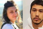 Žena (†25) šla na rande přes Tinder: Nápadník ji po strávené noci brutálně zavraždil