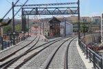 Na Negrelliho viadukt se po rekonstrukci vrací vlaky! Přesně 170 let od zahájení prvního provozu