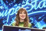 Vítězka SuperStar Barbora Piešová (19) dostává odporné zprávy: Chtějí má použitá tanga!