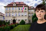 Velvyslankyně v Praze šikanovala podřízené, šokují Poláci. Vyšetřování se vleče už rok
