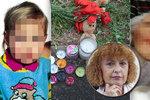 Záhadná smrt Tadeáška (†4 měs.): Tragédie připomíná případ starý 19 let, říká policejní psycholožka