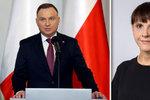 Polská velvyslankyně v Praze končí. Za šikanu a diskriminaci podřízených jí hrozí až dva roky