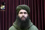 Kolegové českých vojáků zabili šéfaAl-Káidy. Nebezpečný džihádista se skrýval v Mali