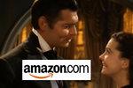 Zakázaný film láká: Jih proti Severu se po vyřazení u HBO dostal na první příčky Amazonu