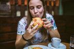 Máte jídlo pod kontrolou? Otestujte se! S hubnutím pomůže »vědomé jedení«