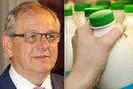 Pandemie zbrzdila vývoz mléka do zahraničí: Expert promluvil o zdražení v Česku